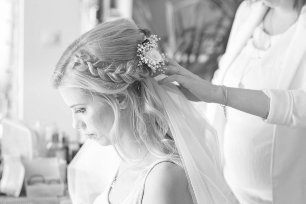 Hochzeitsshooting_Sandra_und_Sören_Anne_Klein_Fotografie_Berlin_1
