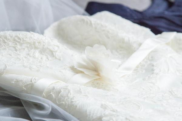 Hochzeitsshooting_Sandra_und_Sören_Anne_Klein_Fotografie_Berlin_12