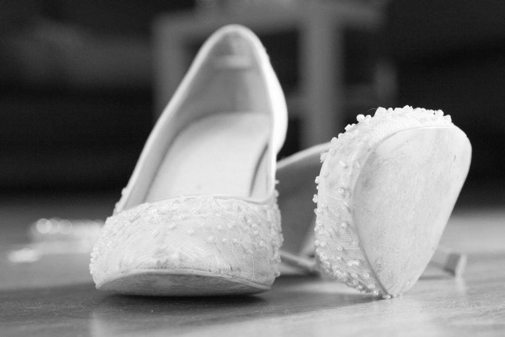 Hochzeitsshooting_Sandra_und_Sören_Anne_Klein_Fotografie_Berlin_14