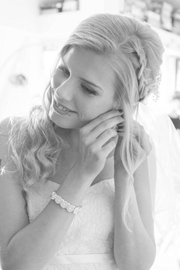 Hochzeitsshooting_Sandra_und_Sören_Anne_Klein_Fotografie_Berlin_16