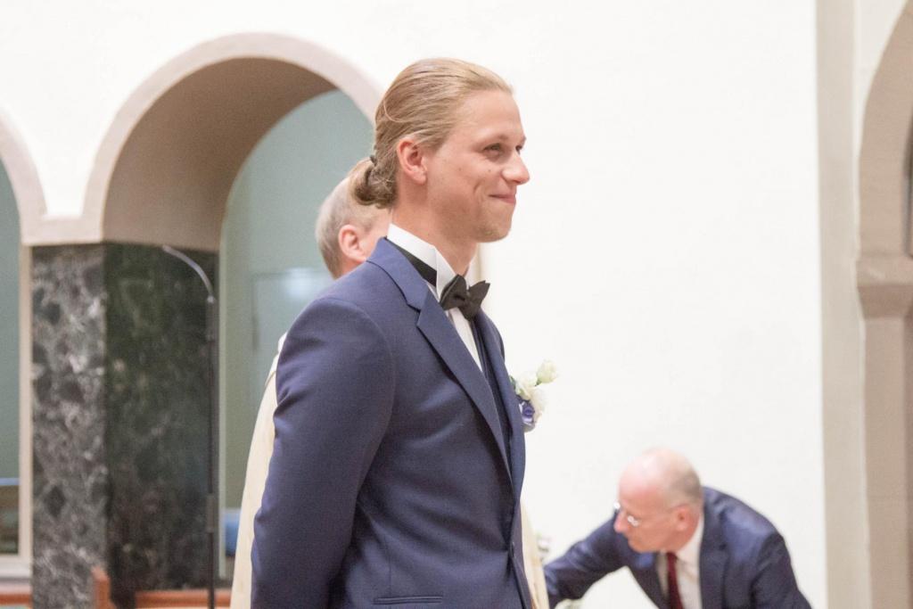 Hochzeitsshooting_Sandra_und_Sören_Anne_Klein_Fotografie_Berlin_17