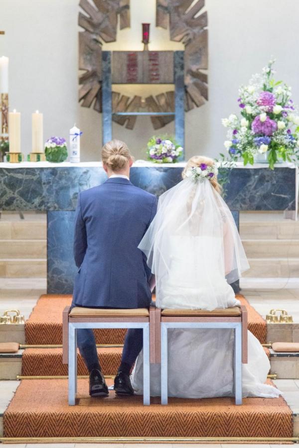 Hochzeitsshooting_Sandra_und_Sören_Anne_Klein_Fotografie_Berlin_18