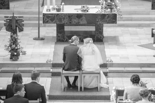 Hochzeitsshooting_Sandra_und_Sören_Anne_Klein_Fotografie_Berlin_20