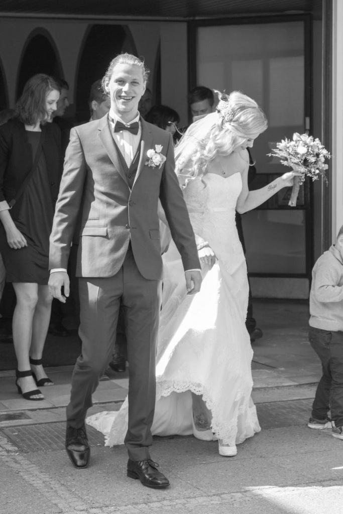 Hochzeitsshooting_Sandra_und_Sören_Anne_Klein_Fotografie_Berlin_21