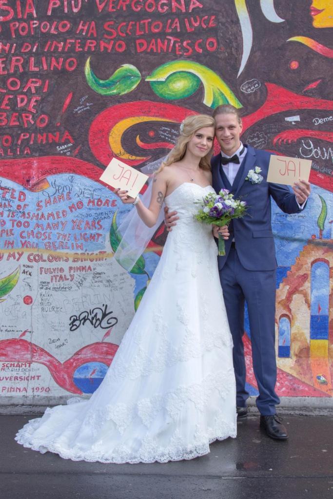 Hochzeitsshooting_Sandra_und_Sören_Anne_Klein_Fotografie_Berlin_23