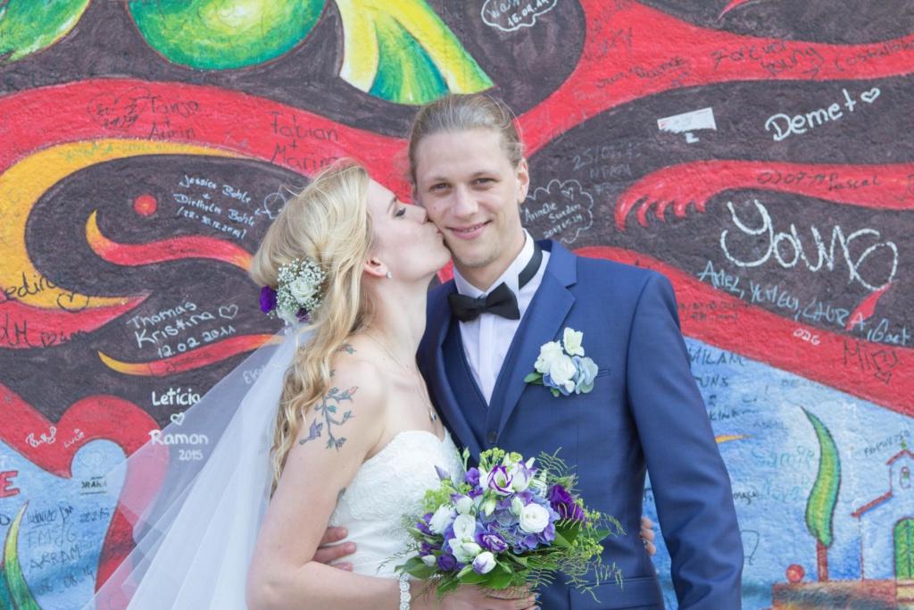 Hochzeitsshooting_Sandra_und_Sören_Anne_Klein_Fotografie_Berlin_25