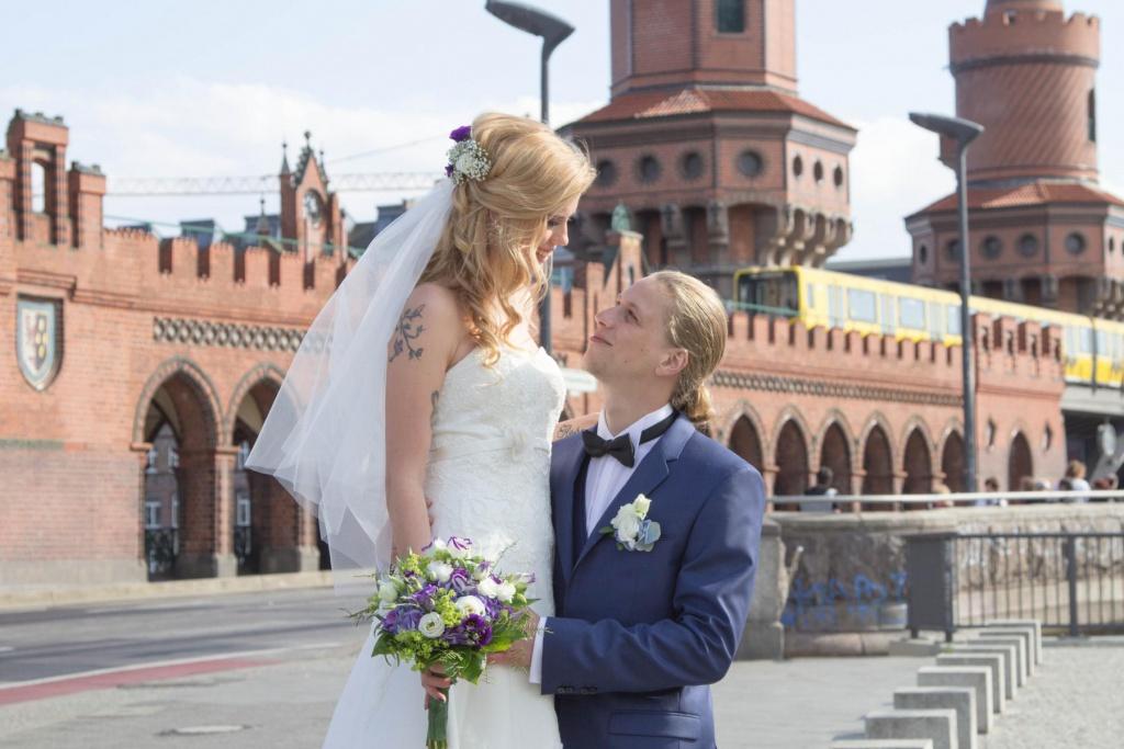 Hochzeitsshooting_Sandra_und_Sören_Anne_Klein_Fotografie_Berlin_27