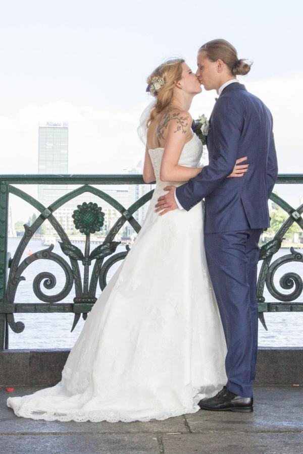 Hochzeitsshooting_Sandra_und_Sören_Anne_Klein_Fotografie_Berlin_28