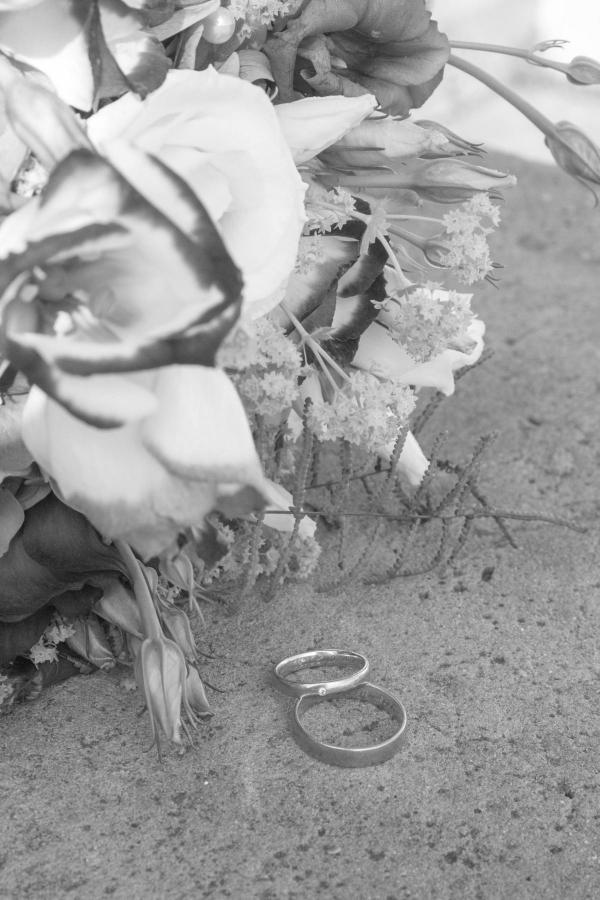 Hochzeitsshooting_Sandra_und_Sören_Anne_Klein_Fotografie_Berlin_29