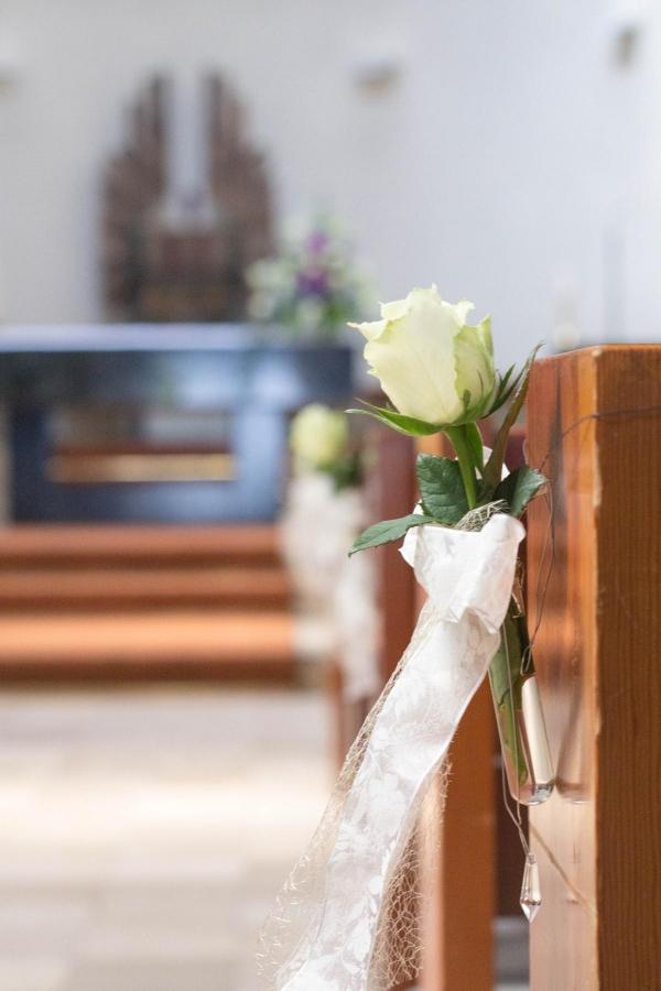 Hochzeitsshooting_Sandra_und_Sören_Anne_Klein_Fotografie_Berlin_3