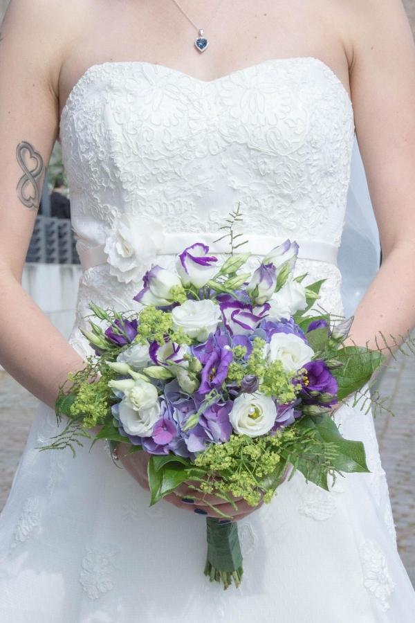 Hochzeitsshooting_Sandra_und_Sören_Anne_Klein_Fotografie_Berlin_31