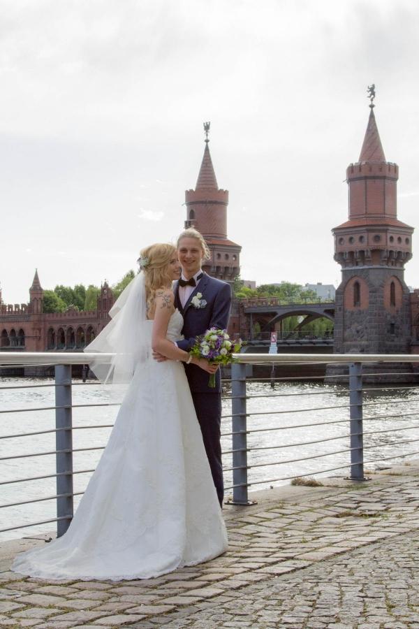 Hochzeitsshooting_Sandra_und_Sören_Anne_Klein_Fotografie_Berlin_32