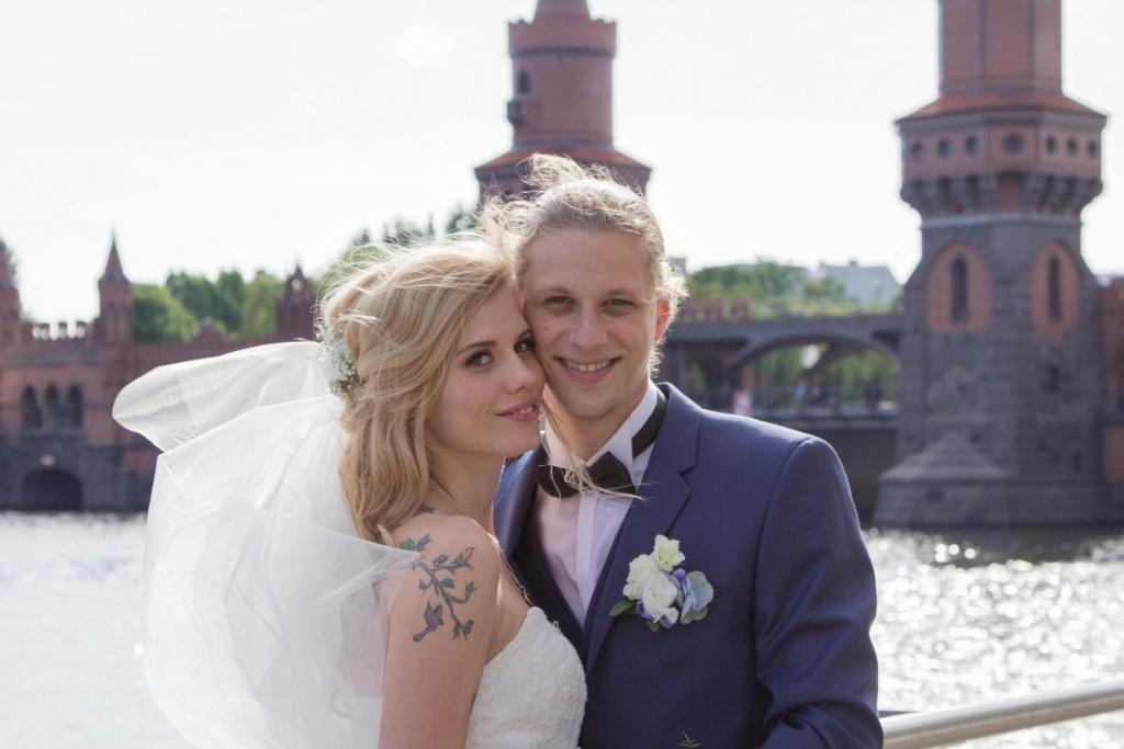Hochzeitsshooting_Sandra_und_Sören_Anne_Klein_Fotografie_Berlin_33