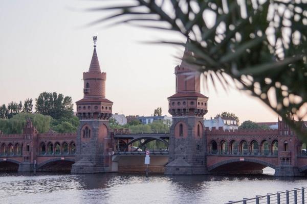 Hochzeitsshooting_Sandra_und_Sören_Anne_Klein_Fotografie_Berlin_34