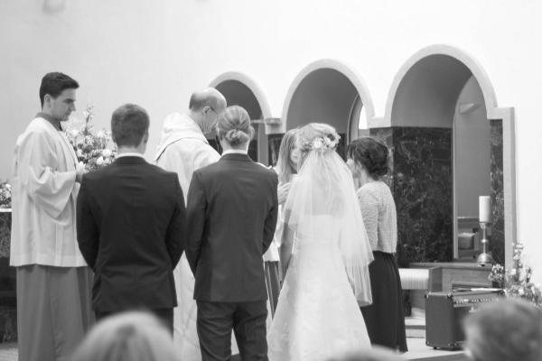 Hochzeitsshooting_Sandra_und_Sören_Anne_Klein_Fotografie_Berlin_5