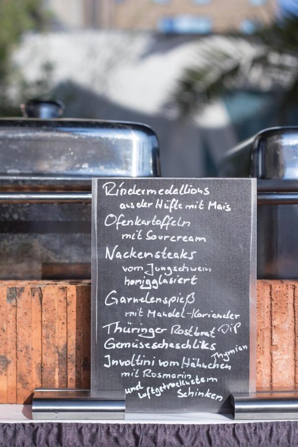 Hochzeitsshooting_Sandra_und_Sören_Anne_Klein_Fotografie_Berlin_8