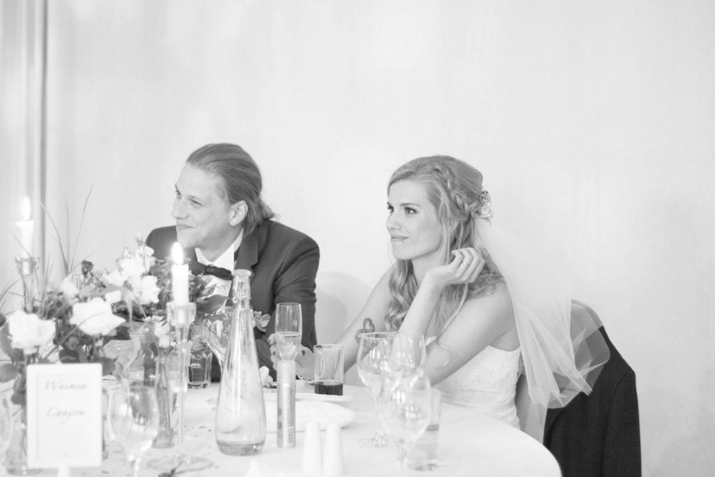 Hochzeitsshooting_Sandra_und_Sören_Anne_Klein_Fotografie_Berlin_9