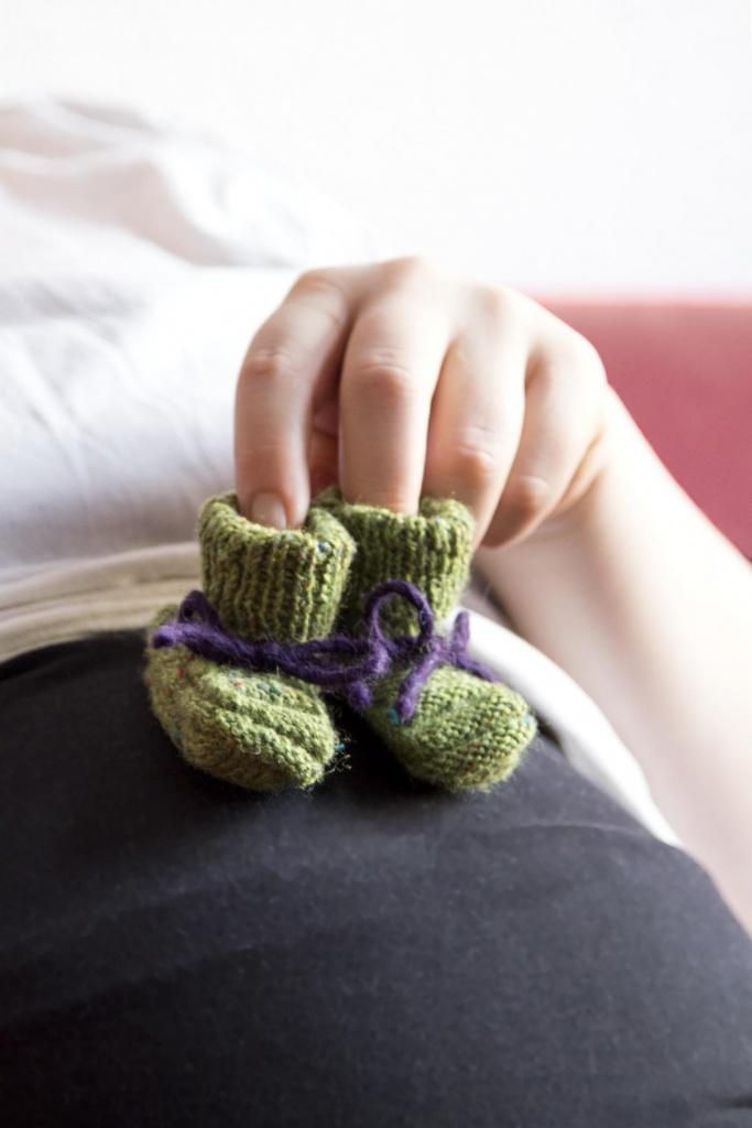 Babybauchshooting_Maja_und_Martin_Anne_Klein_Fotografie_Berlin