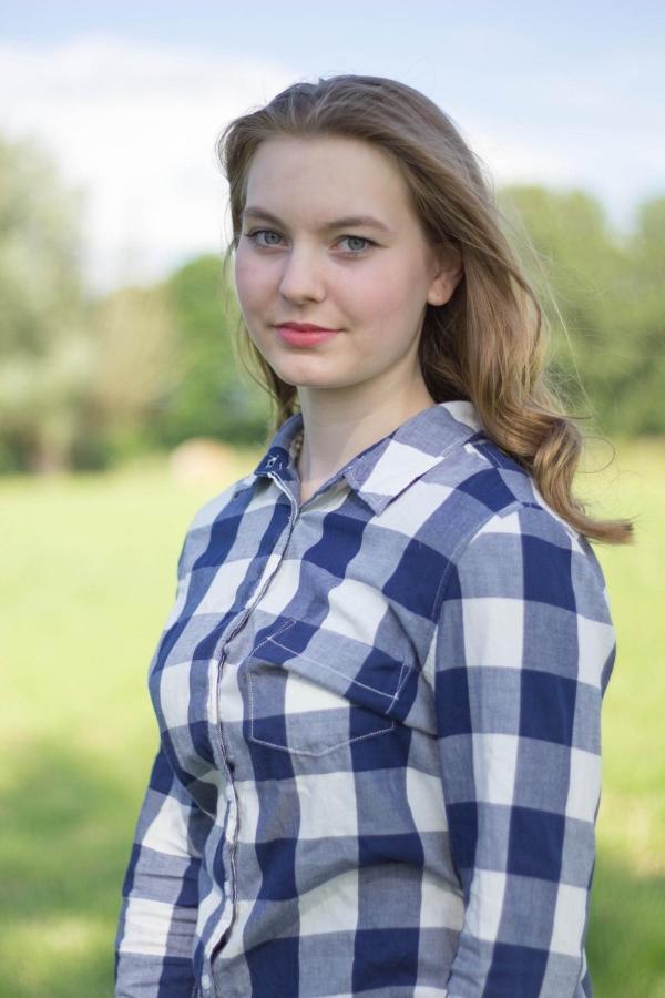 Porträt_Shooting_Ulrike_und_Donna_Anne_Klein_Fotografi_5