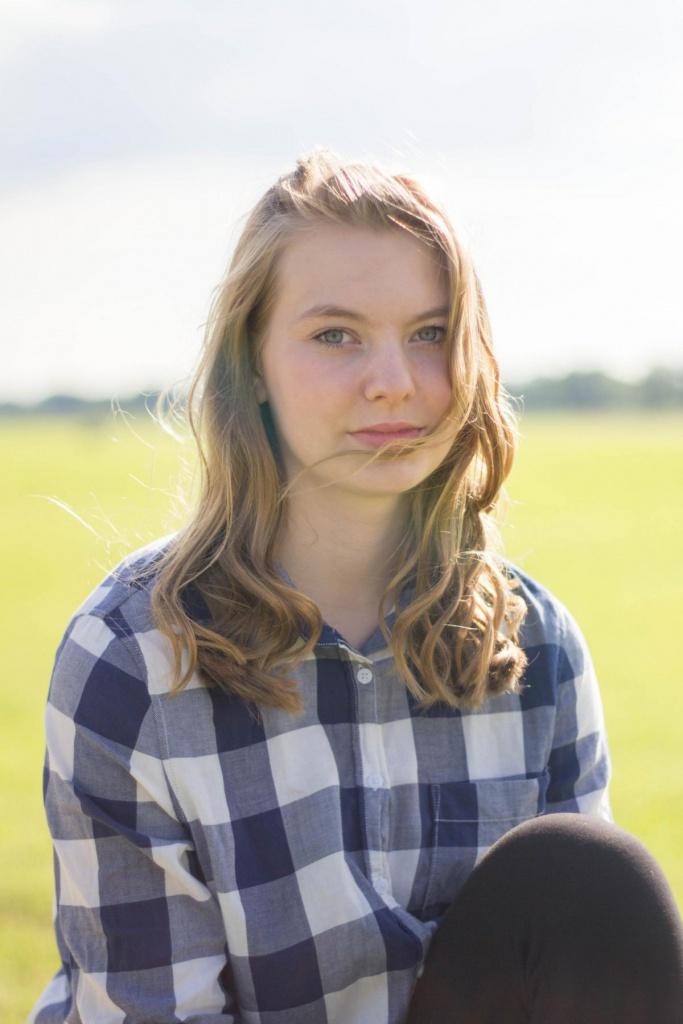 Porträt_Shooting_Ulrike_und_Donna_Anne_Klein_Fotografie