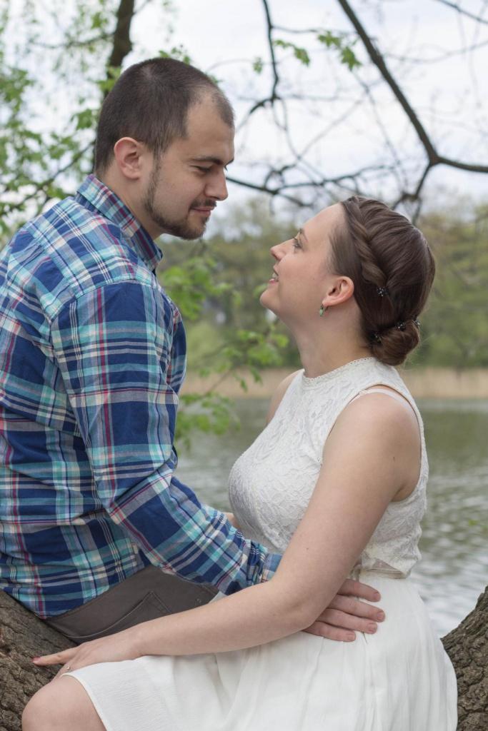 Verlobungsshooting_Manjana_und_Ron_Anne_Klein_Fotografie_Berlin