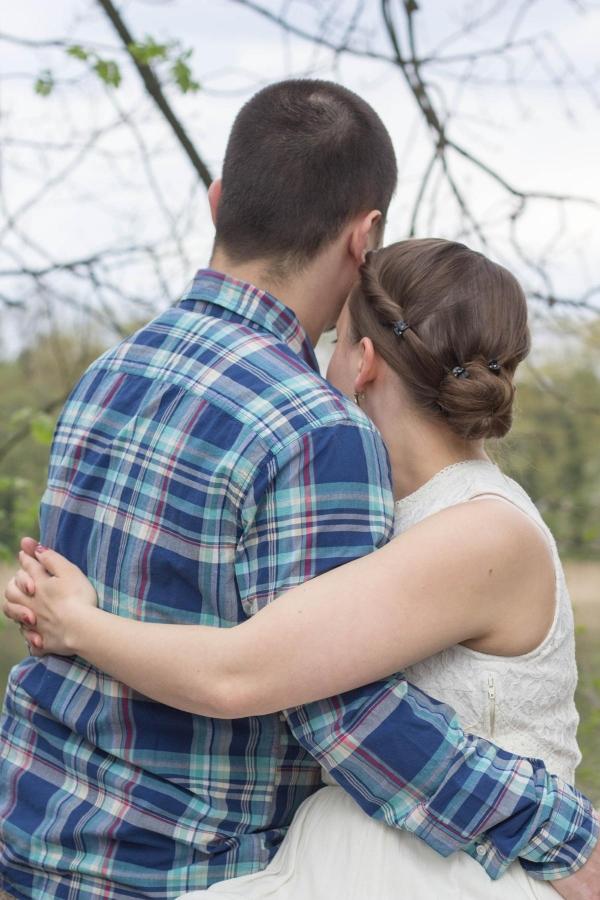 Verlobungsshooting_Manjana_und_Ron_Anne_Klein_Fotografie_Berlin_1