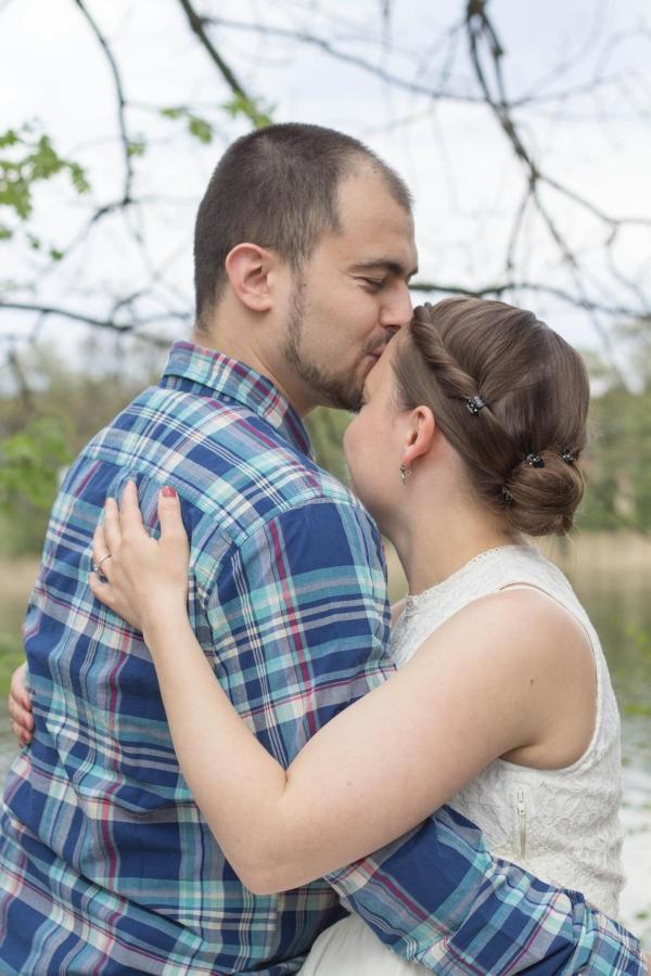 Verlobungsshooting_Manjana_und_Ron_Anne_Klein_Fotografie_Berlin_2