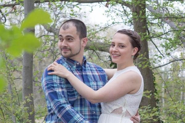 Verlobungsshooting_Manjana_und_Ron_Anne_Klein_Fotografie_Berlin_4