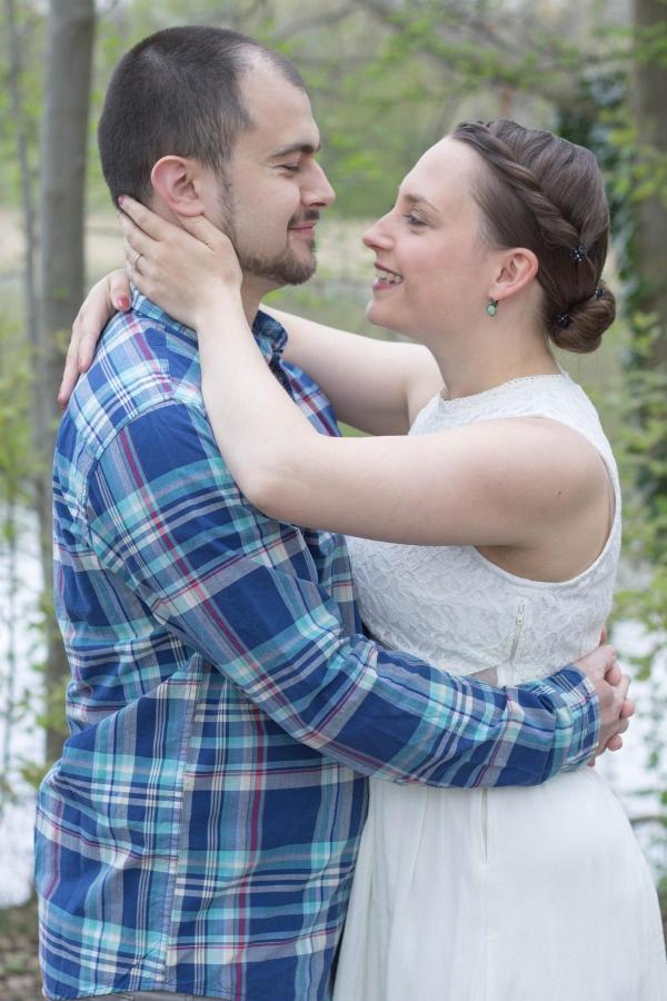 Verlobungsshooting_Manjana_und_Ron_Anne_Klein_Fotografie_Berlin_5