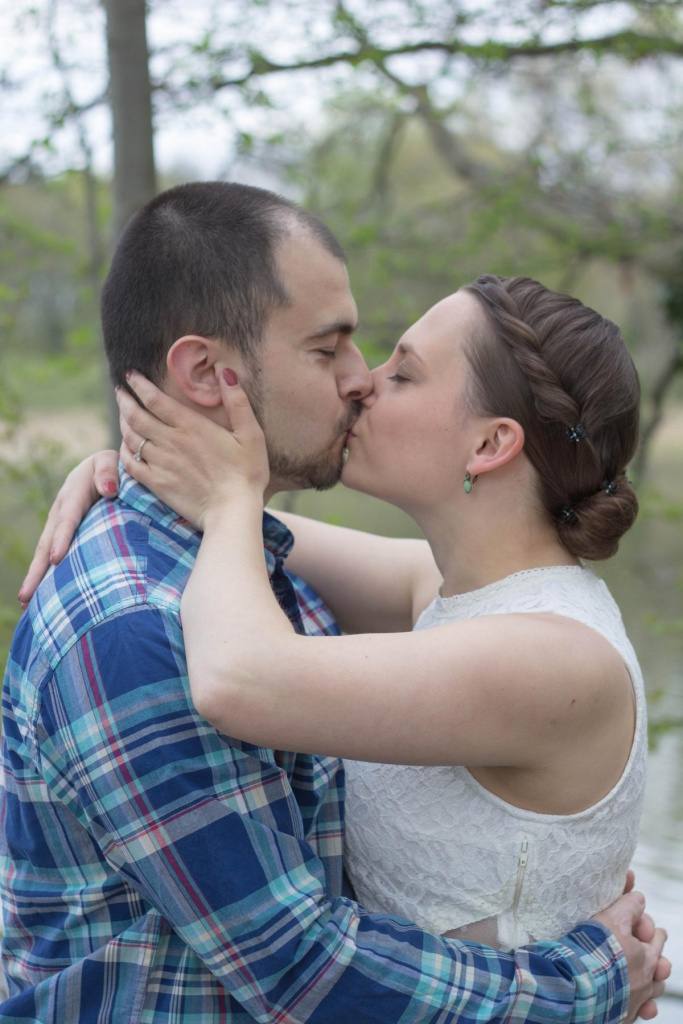 Verlobungsshooting_Manjana_und_Ron_Anne_Klein_Fotografie_Berlin_6