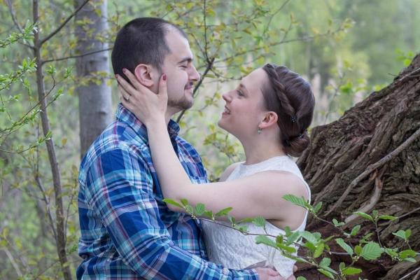 Verlobungsshooting_Manjana_und_Ron_Anne_Klein_Fotografie_Berlin_7