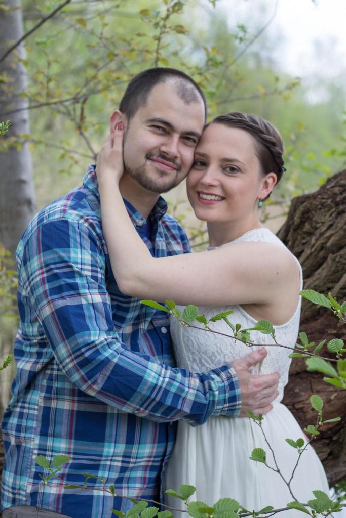 Verlobungsshooting_Manjana_und_Ron_Anne_Klein_Fotografie_Berlin_8