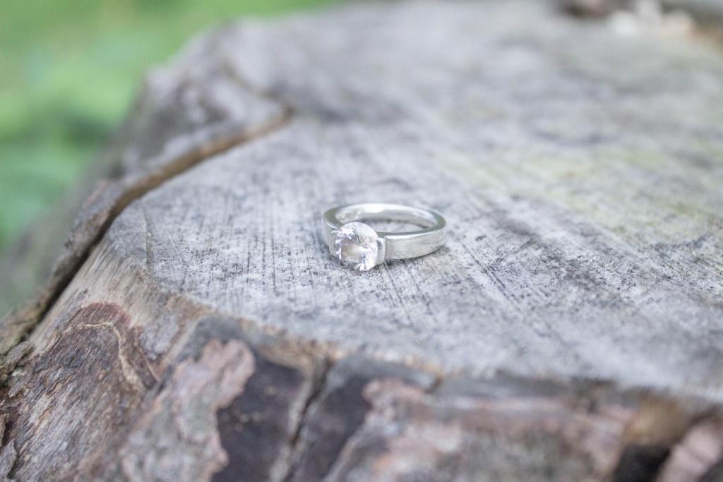 Verlobungsshooting_Sandra_und_Sören_Anne_Klein_Fotografie_Berlin