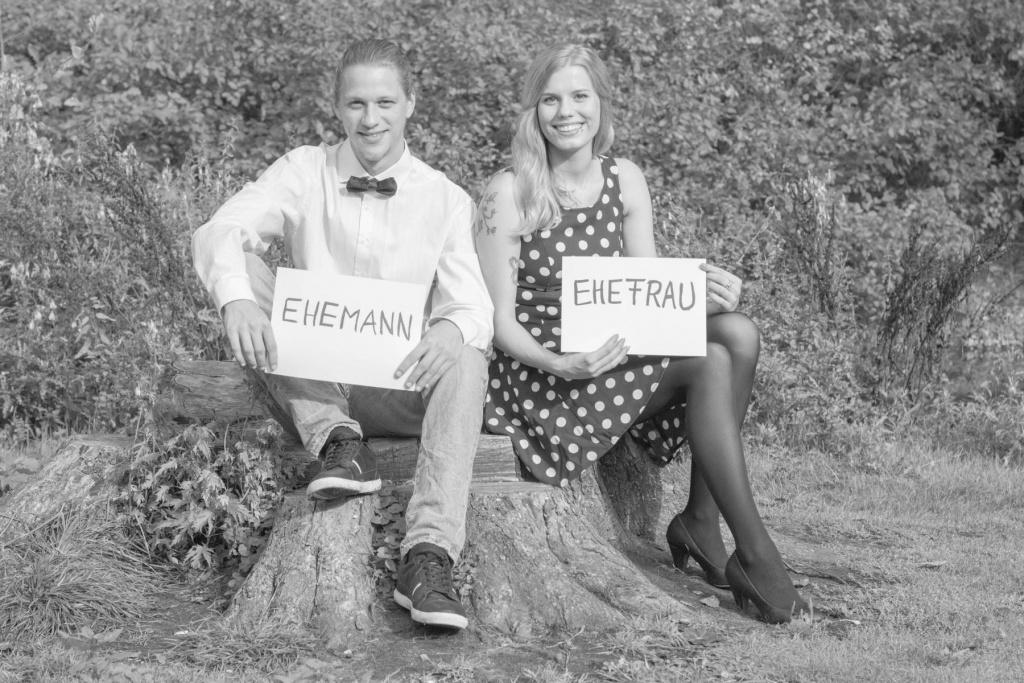 Verlobungsshooting_Sandra_und_Sören_Anne_Klein_Fotografie_Berlin_12