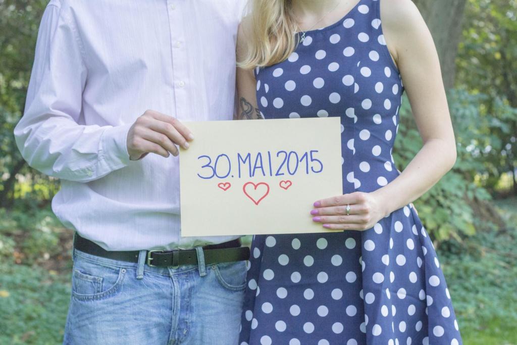 Verlobungsshooting_Sandra_und_Sören_Anne_Klein_Fotografie_Berlin_3