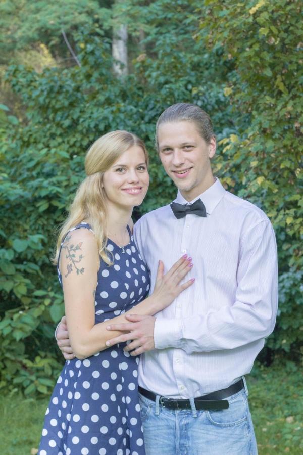 Verlobungsshooting_Sandra_und_Sören_Anne_Klein_Fotografie_Berlin_8