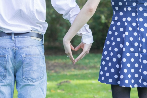 Verlobungsshooting_Sandra_und_Sören_Anne_Klein_Fotografie_Berlin_9
