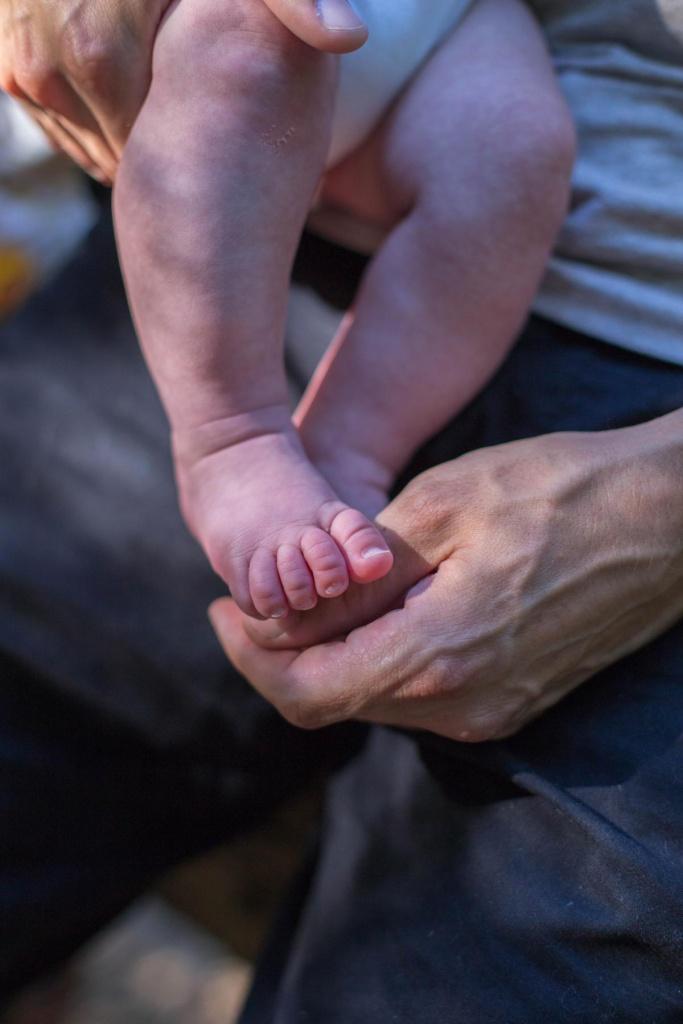 Babyshooting_Tino_Anne_Klein_Fotografie_Berlin_12