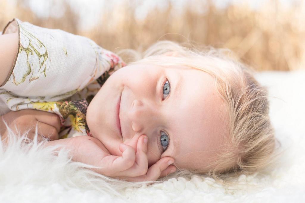 Babyshooting_Tino_Anne_Klein_Fotografie_Berlin_5