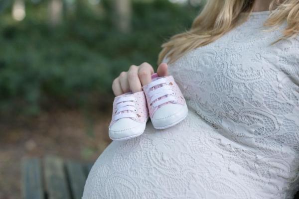 Babybauchshooting_Sandra_und_Soeren_Anne_Klein_Fotografie_Berlin_4