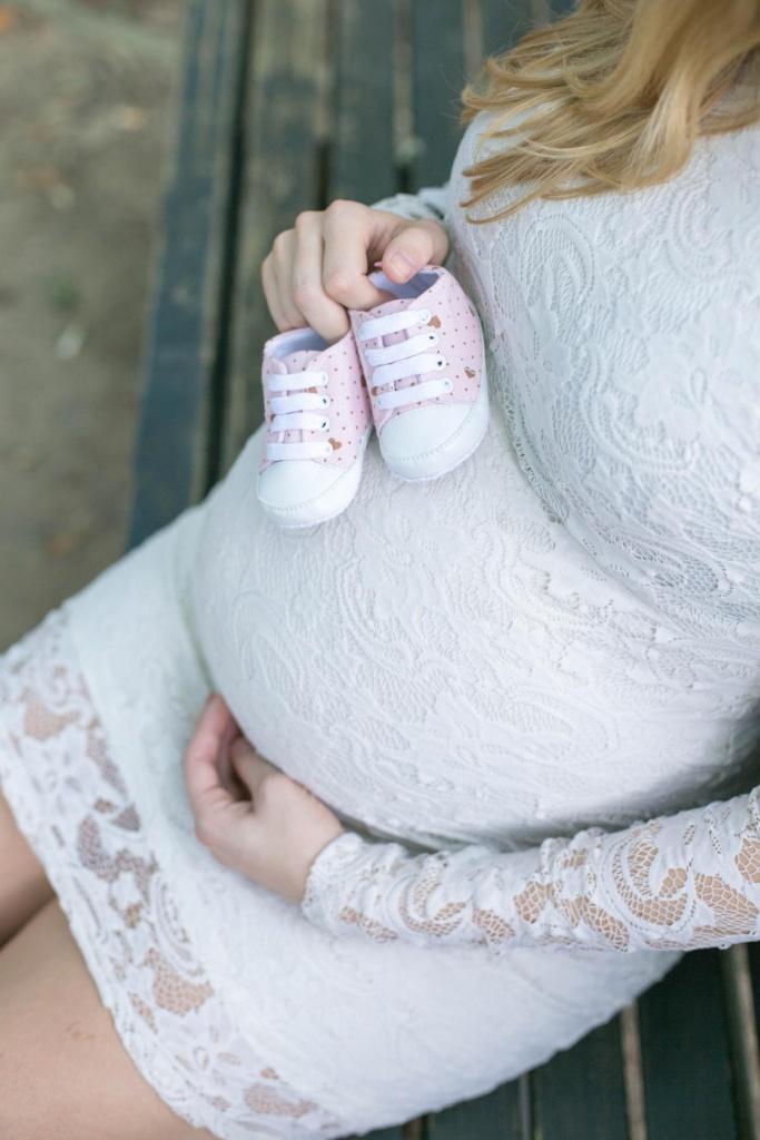 Babybauchshooting_Sandra_und_Soeren_Anne_Klein_Fotografie_Berlin_6