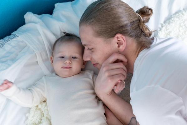 Babyshooting_Sandra_und_Soeren_Anne_Klein_Fotografie_Berlin_18